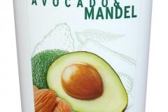 4260370433600 spuelung avocado mandel