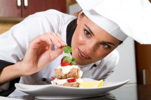 Restaurants für Genießer