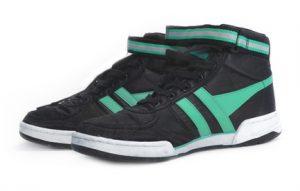 Sneaker - Sportschuhe im Trend