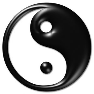Höhere Lebensqualität durch Feng Shui
