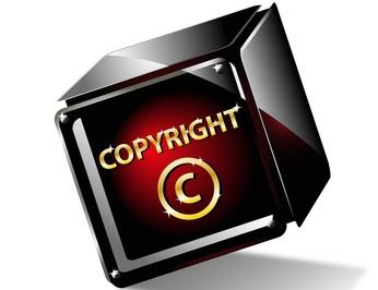 Der Artikel informiert umfangreich über Raubkopien und Urheberrecht.