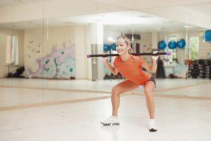 Spaß am Sport: Mit den richtigen Fitnessgeräten abnehmen