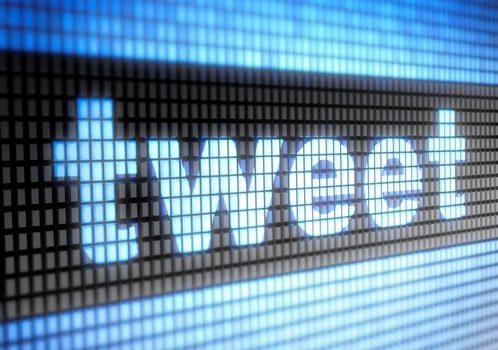 Inhalt des Artikels sind Unternehmenstipps für mehr Follower auf Twitter.