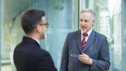 Karrierecoaching: So finden Sie den richtigen Berater