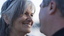 Vom ersten Date bis zur Liebeserklärung: Tipps für den Beziehungsanfang