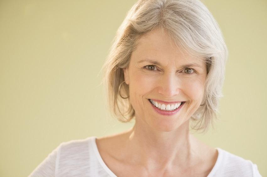Vorsicht Fallen: Wie Frauen richtig fürs Alter vorsorgen