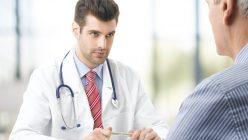 Herzinsuffizienz – Wenn das Herz schwach wird