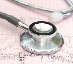 Für ein starkes Herz: Die richtige Ernährung bei Herzinsuffizienz