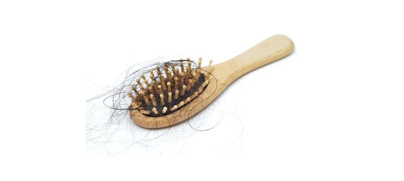 Der Haarausfall bei den Männern die Behandlung der Tablette