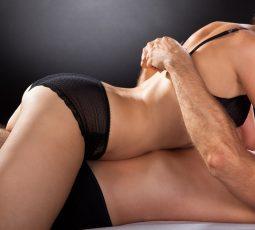 Sexy Tipps: So verbringen Sie einen gelungenen Abend zu zweit