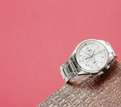 Immer im Trend: Uhrenklassiker für Frauen