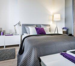 Frühjahrsaufräumen – jetzt wird's schön im Schlafzimmer!