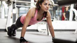Gesunde Sporternährung – Worauf kommt es an?