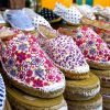Drei Must-haves für den Sommer: Das sind die Schuhtrends 2016