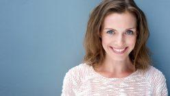 Styling-Tipps für Frauen 50-plus: Mode ist keine Frage des Alters