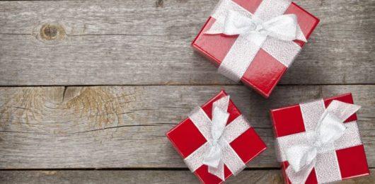 Fünf Schnäppchen-Blogs, die beim Sparen helfen