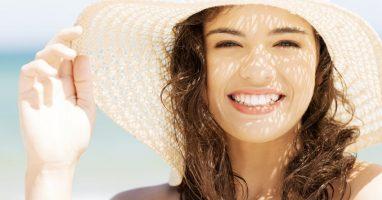 Mode 2016: Das sind die Must-haves für den Sommer!