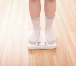 Rettungsring ade: So verlieren Sie Ihr Bauchfett