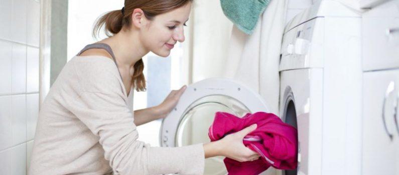 Welche Waschmaschine ist praktischer: Front- oder Toplader?