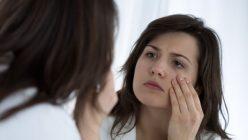 Die Ursachen für Augenringe – und was hilft