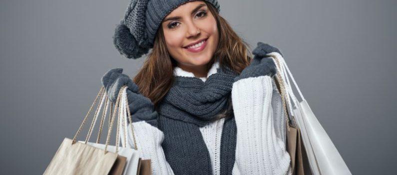 Preisvergleich: Oftmals ist Frau sein besonders teuer
