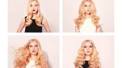 Nie wieder Bad Hair Days: Experten zu Pflege und Styling