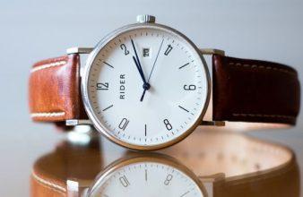 Uhrenkauf im Internet – wichtige Tipps