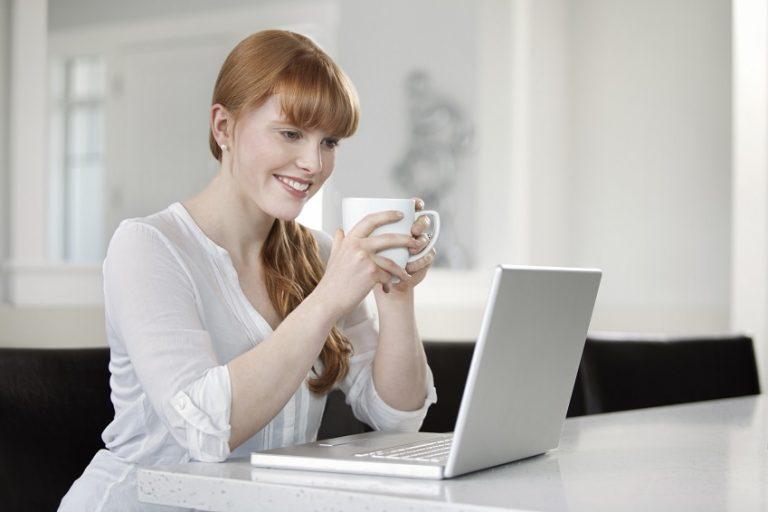 Online partnersuche erfolg