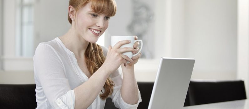 Gratis Online Partnersuche Tipps
