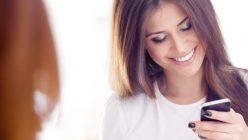 Online-Games: Diese Spiele-Apps machen auch Frauen Spaß