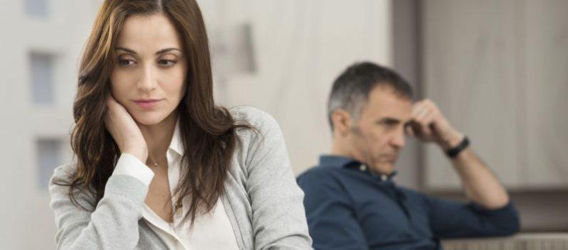 Studie: Das brauchen Männer und Frauen nach einem Beziehungsstreit