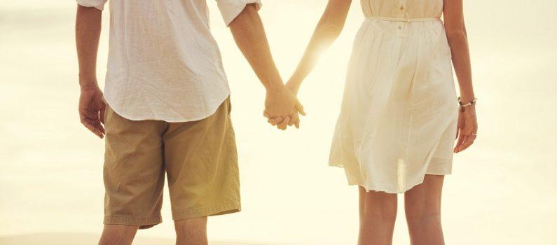 Sternzeichen: Was verraten Sie über das Liebesleben?