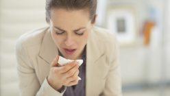 Warum kräftiges Niesen gut für uns ist