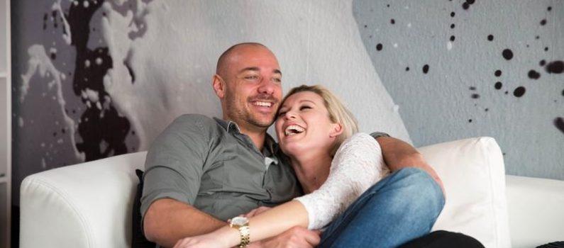 Wahres Liebesglück? Was wurde aus den Bachelor(-ette)-Paaren?