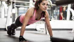 Darum ist Functional Training das bessere Work-out