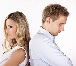 Imago-Therapie: So retten Sie Ihre angeknackste Beziehung