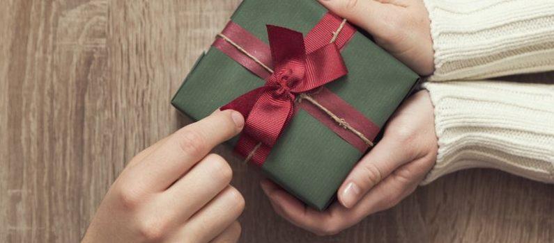 Diese Weihnachtsgeschenke begeistern Ihren Partner bestimmt