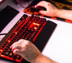 Geschlechtsunterschiede im Gaming Bereich