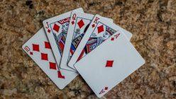 Ist der Poker-Trend nur was für Männer? Von wegen!