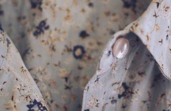 Blusen-Beratung: So findet jede Frau das passende Oberteil