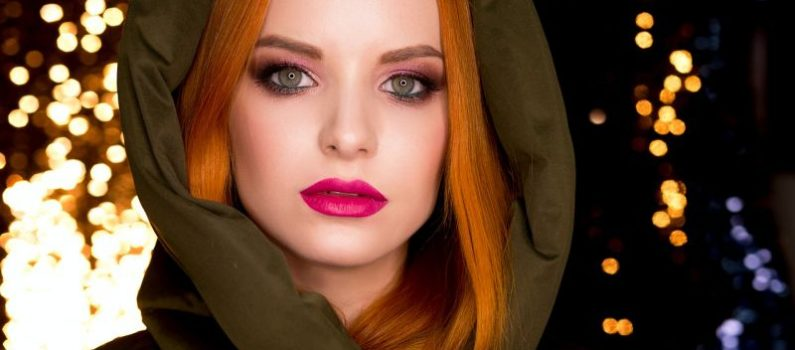 Exklusive Damenmode – so gelingt der Classy-Look