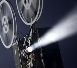 Die neuesten Filme mit weiblichen Schauspielerinnen