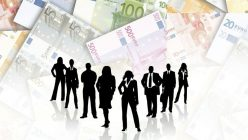 Gehaltsunterschiede zwischen Frauen und Männern: Ursachen und Lösungen