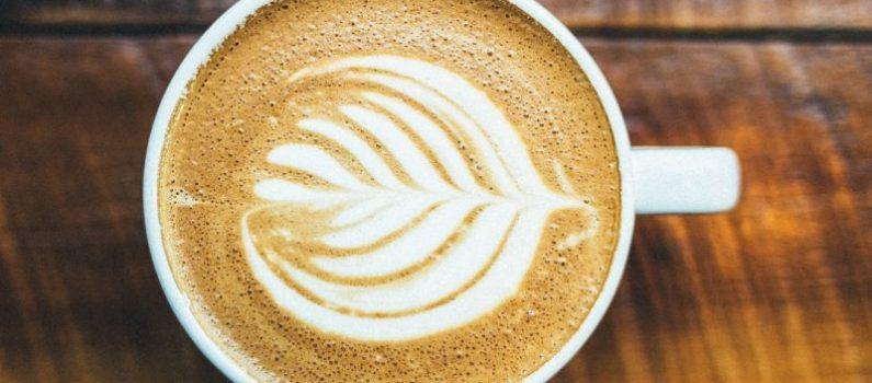 Verlängert Kaffee das Leben?