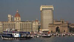 City Guides: Reisen mit Facebook