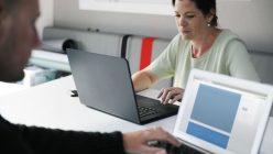 Neu im Job: Tipps für einen erfolgreichen Start
