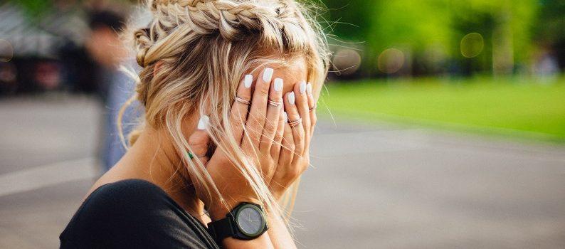Unperfekt ist in: Diese Schwächen finden Männer und Frauen attraktiv