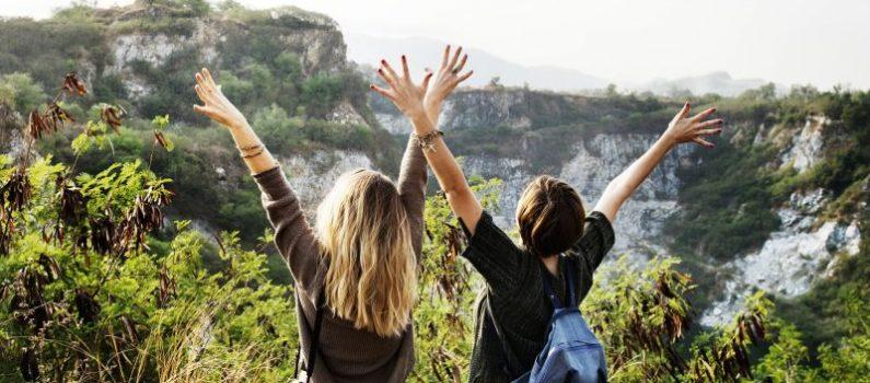 Wanderführerschein: Wirklich hilfreich?