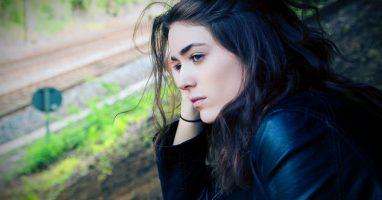 Die Macht des positiven Denkens: So hat es Einfluss auf unser Leben