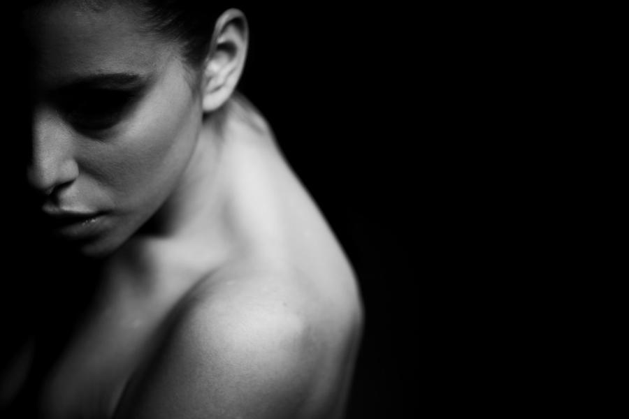 Was tun bei Schulterschmerzen? - Das Frauen Magazin..